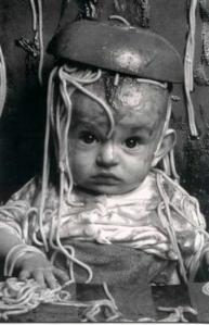 spaghettibaby1