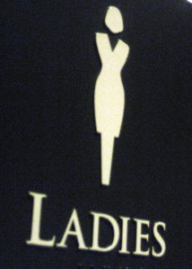 Ladies - The Wynn Las Vegas, Stocksdale