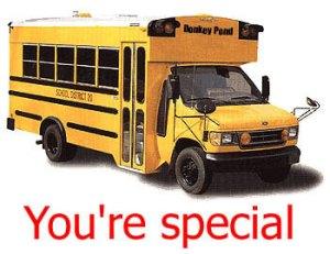 shortbus.jpg?w=300&h=231